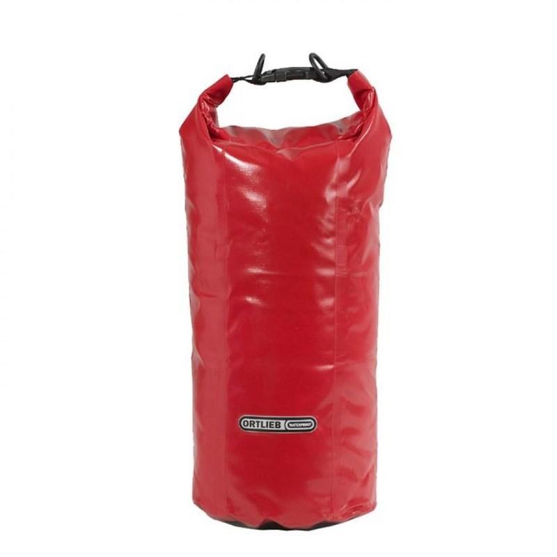 Ortlieb vandtætpose 13 L