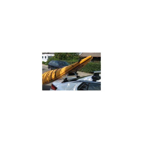Boat Roller fra Sherpak