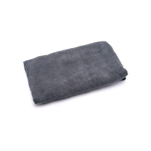Microfiber håndklæde 70x140 cm