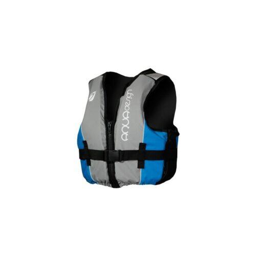 Outdoor Pro vest
