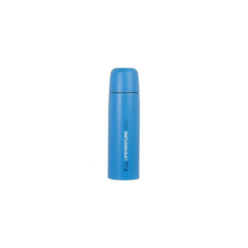 Termo flaske fra Lifesystems