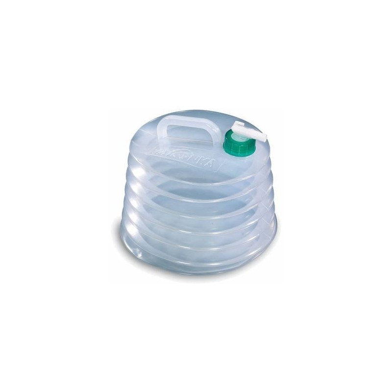 Tatonga vanddunk 5 liter